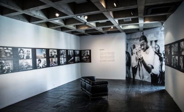 jr-new-solo-show-at-watari-museum-in-tokyo-japan-02