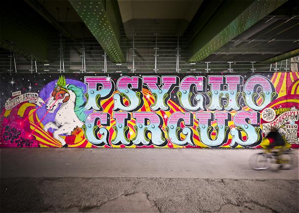 kid-crap-x-tears-psycho-circus-mural-01