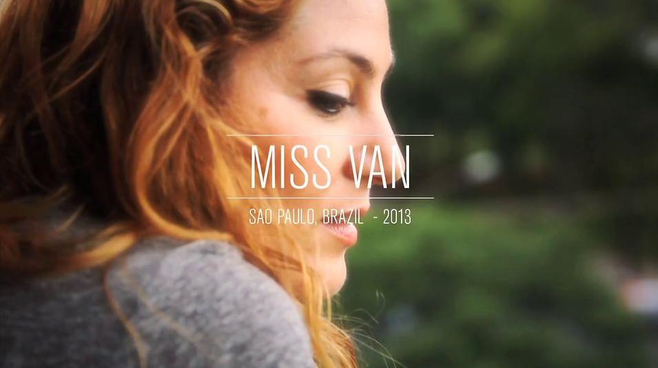 miss-van-mural-sao-paulo-video-01