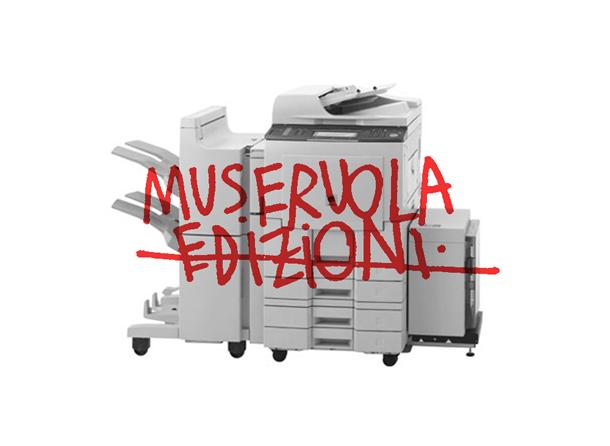 museruola-edizioni-a-series-of-amazing-zine-00