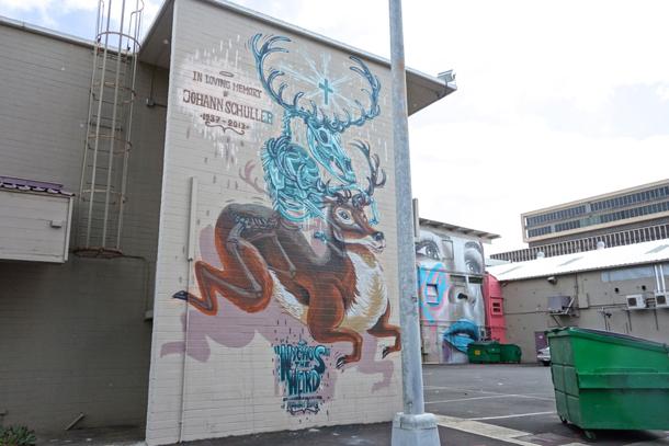 nychos-new-mural-at-hawaii-pow-wow-01