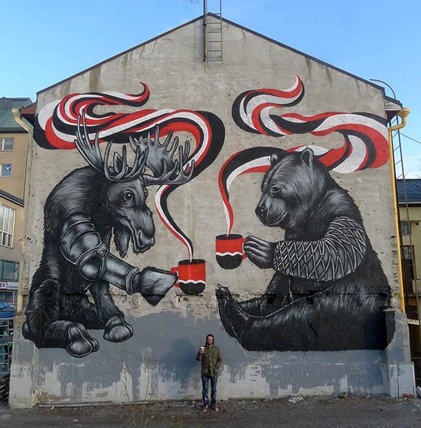 pallo-new-murals-in-finland-01