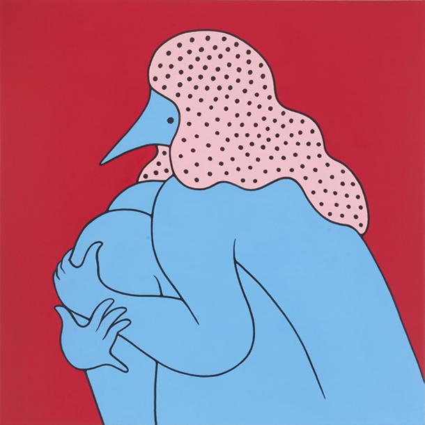 parra-tracy-had-a-hard-sunday-artwork-01