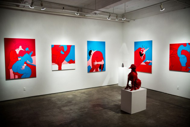 parra-tracy-had-a-hard-sunday-exhibition-at-jonathan-levine-gallery-00