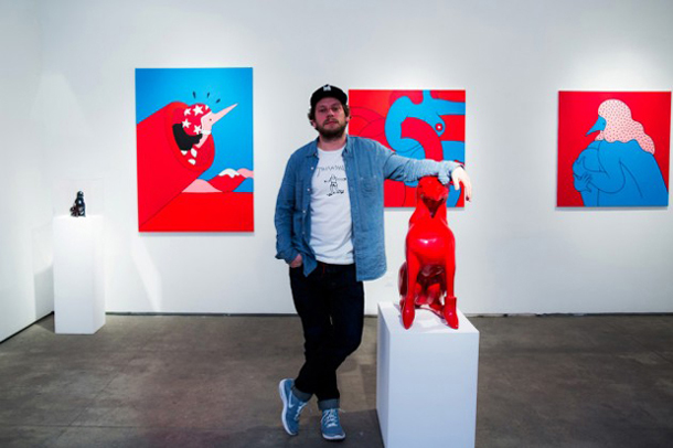 parra-tracy-had-a-hard-sunday-exhibition-at-jonathan-levine-gallery-15