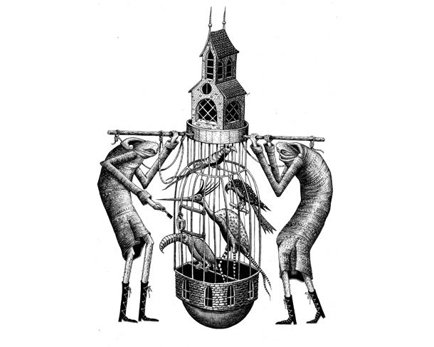 phlegm-new-series-of-drawings-02