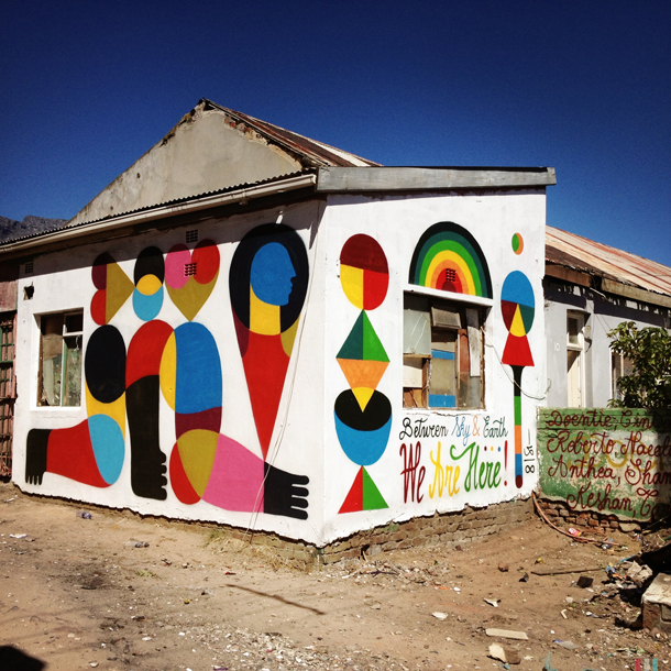 remed-new-mural-in-cape-town-south-africa-01