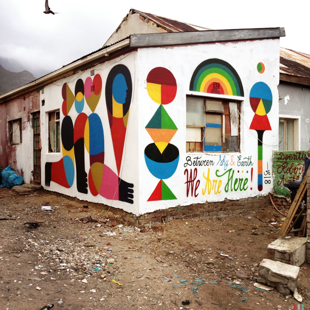 remed-new-mural-in-cape-town-south-africa-02