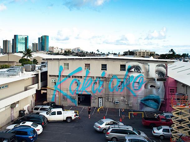 rone-wonder-mural-pow-wow-2013-01