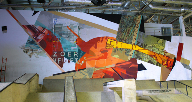 satone-tribute-to-el-lissitzky-in-krasnoyarsk-siberia-01