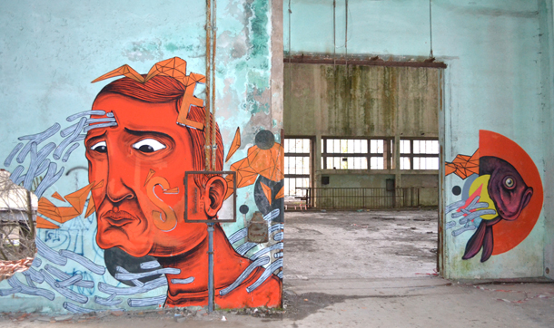 seacreative-x-refreshink-mural-varese-01