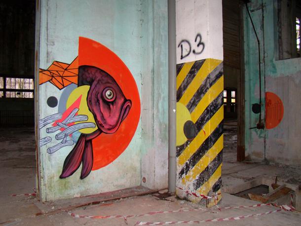 seacreative-x-refreshink-mural-varese-03