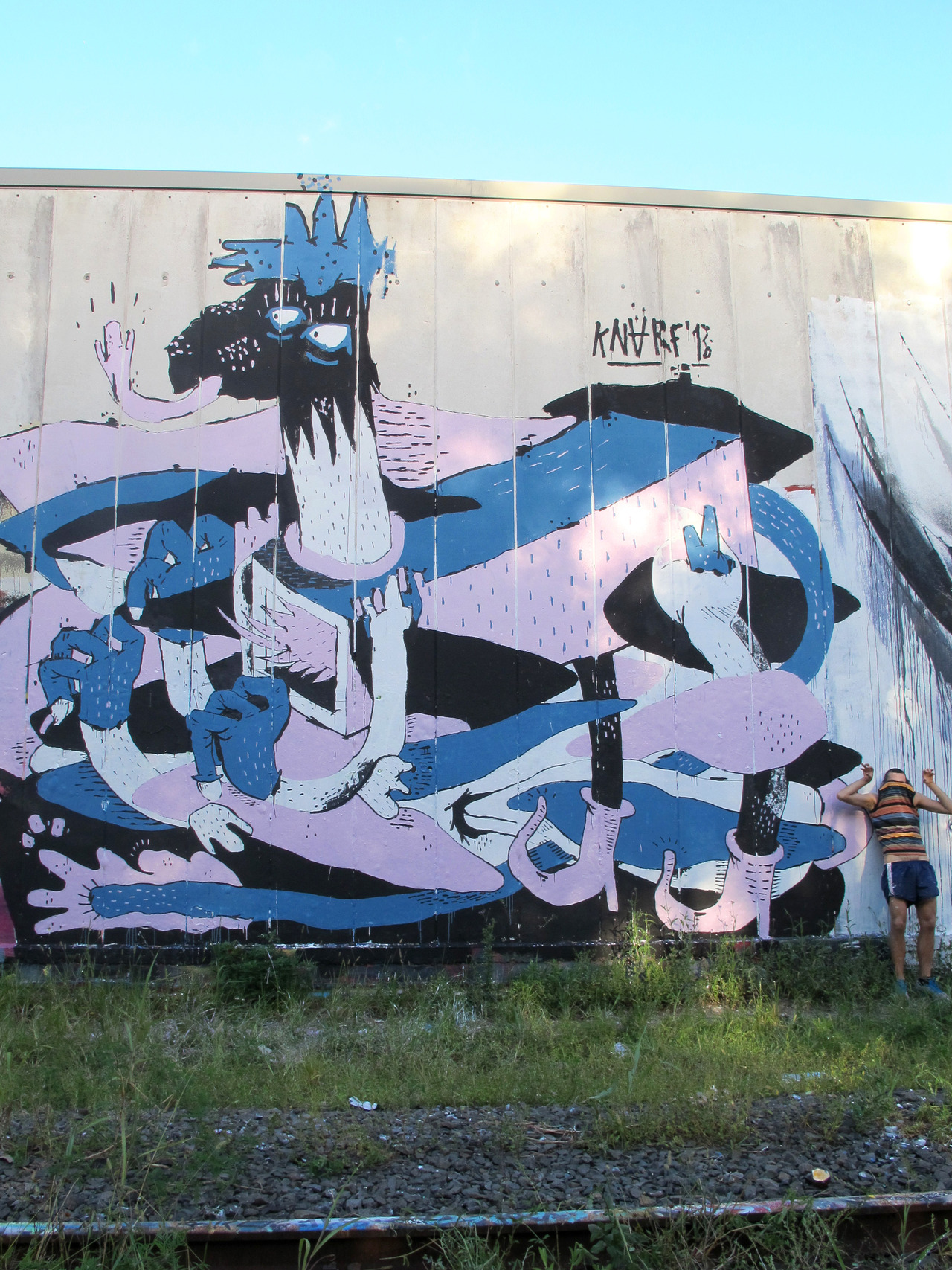 shida-x-knarf-new-murals-in-australia-part-ii-03
