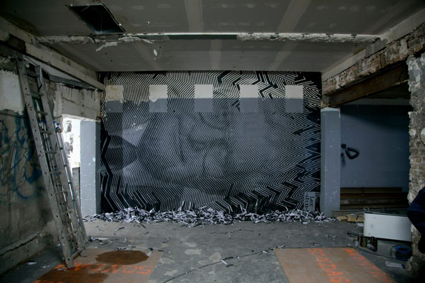 sten-lex-new-mural-in-paris-france-02