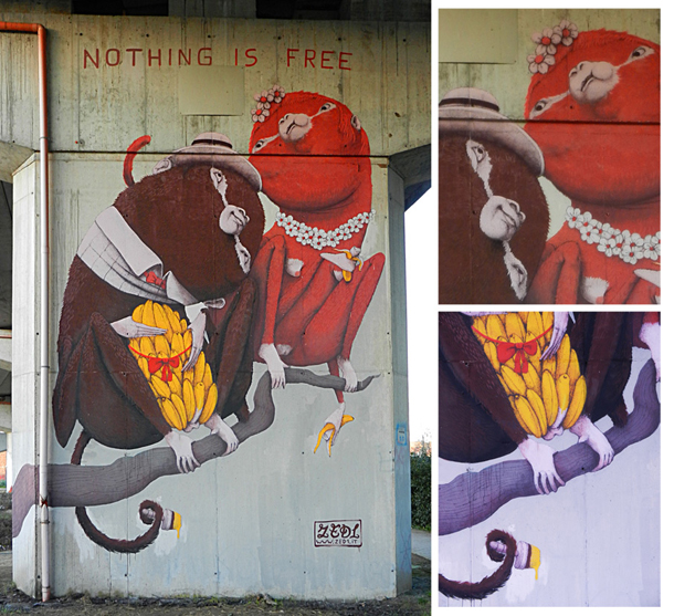 zed1-nothing-is-free-new-mural-in-certaldo-01