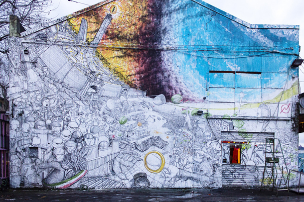 blu-new-mural-in-bologna-01