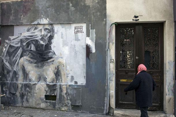 borondo-mural-worldopenwalls-paris-01