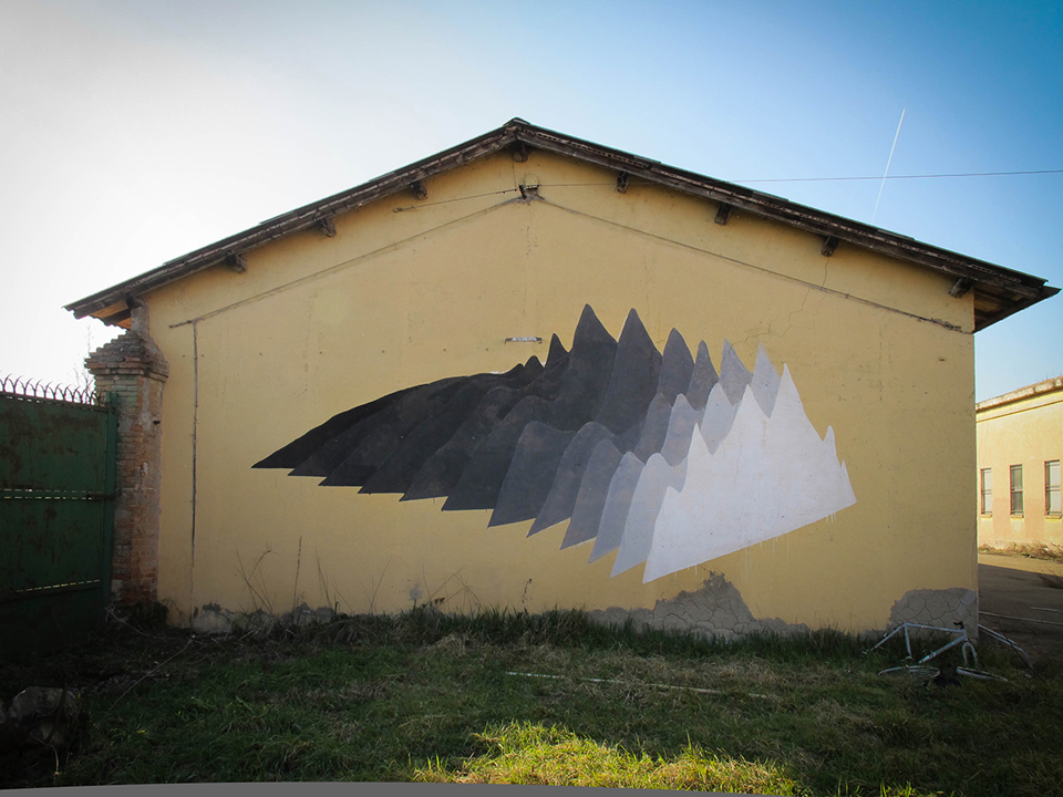 ciredz-new-awesome-mural-in-bologna-01