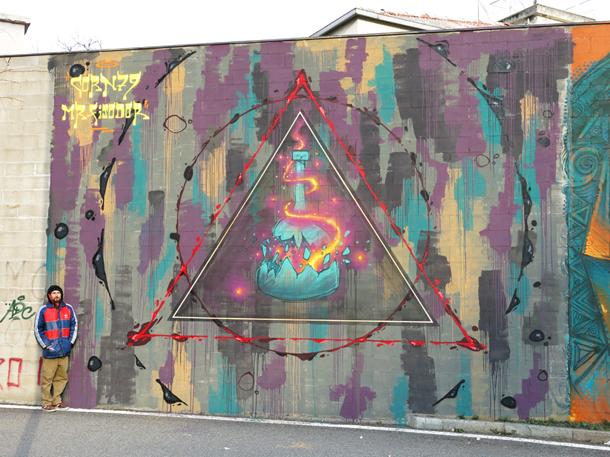 corn79-mrfijodor-new-mural-in-torino-01
