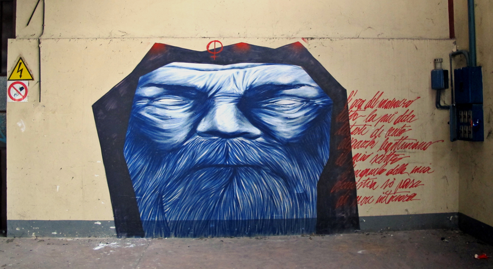 cripsta-new-murals-in-01