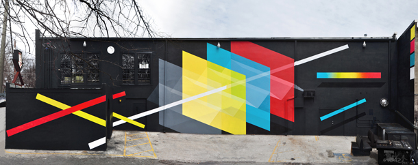 derek-bruno-passing-through-gates-new-mural-in-east-atlanta-01