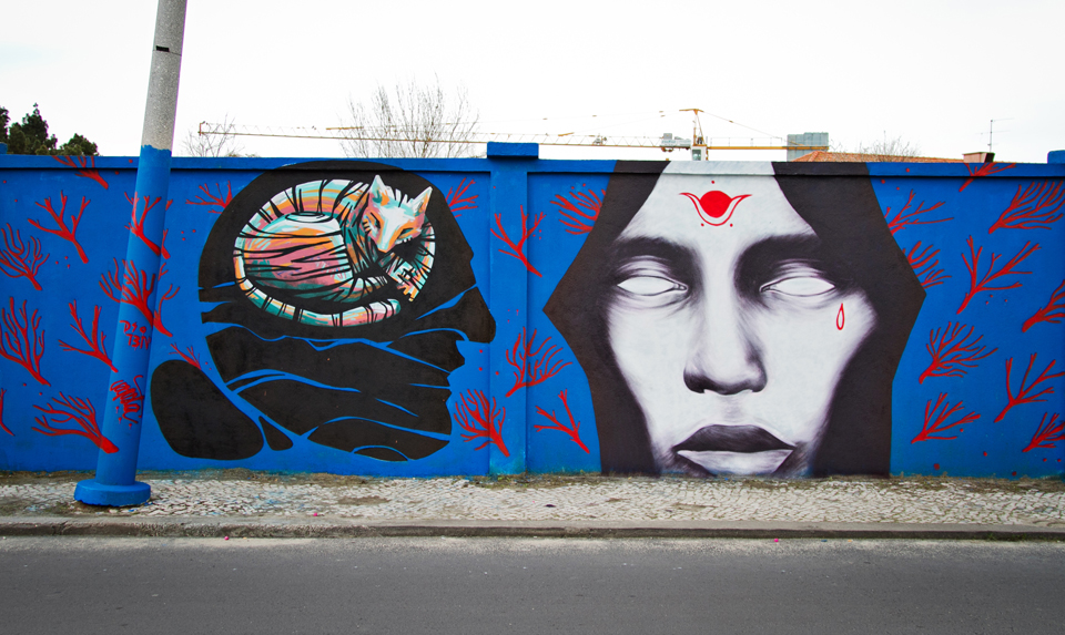 dilen-and-cripsta-a-series-of-mural-in-lisbona-01