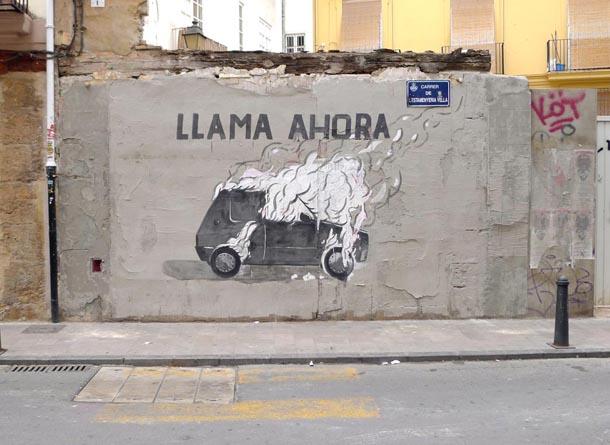 escif-llama-ahora-new-mural-in-valencia-01