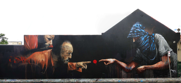 fintan-magee-adnate-mays-lane-red-button-01