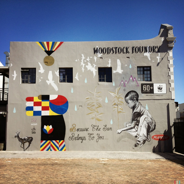 freddy-sam-new-mural-in-cape-town-01