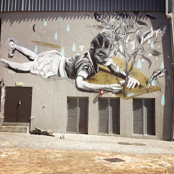 freddy-sam-new-mural-in-cape-town-05