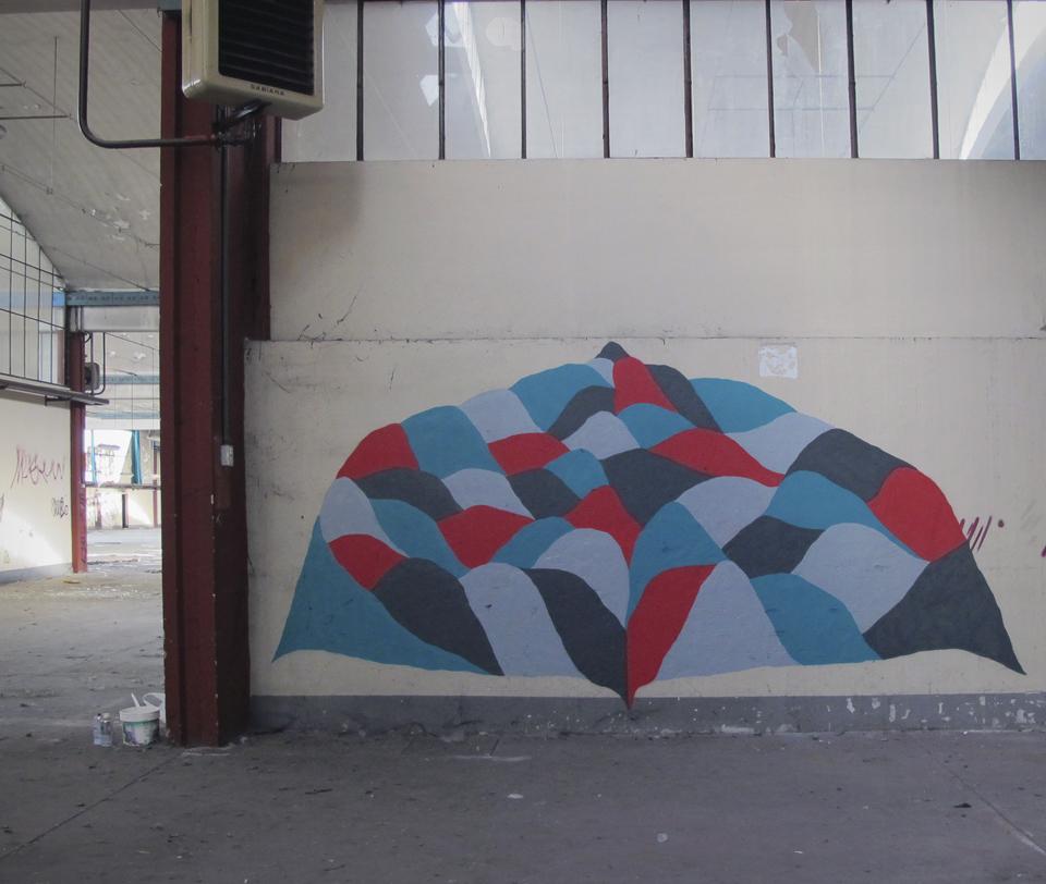 geometricbang-new-mural-factory-01