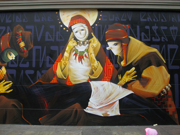 inti-new-mural-for-latido-americano-festival-01