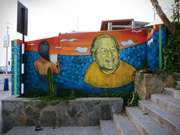 jade-el-decertor-mural-lima-veguita-01
