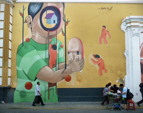 jade-the-home-new-mural-latidoamericano-fest-01