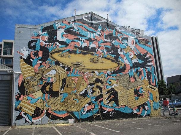 knarf-x-eno-in-new-plymouth-new-zealand-01