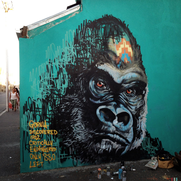 louis-masai-mural-cape-town-part2-01