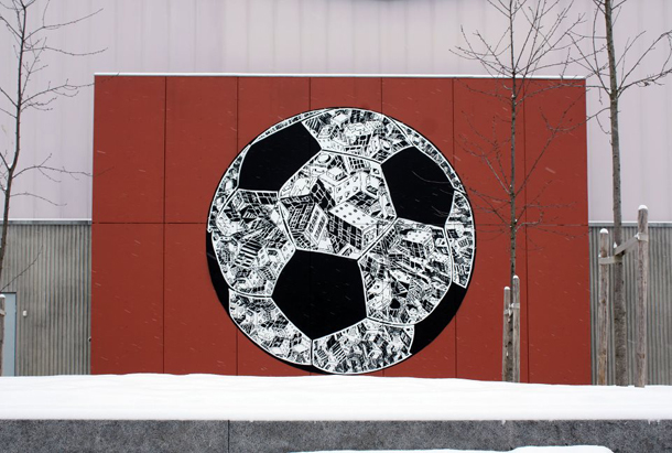 m-city-new-mural-in-oslo-norway-01