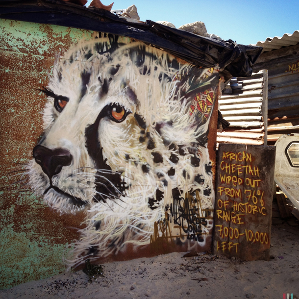 louis-masai-new-mural-in-cape-town-part1-09