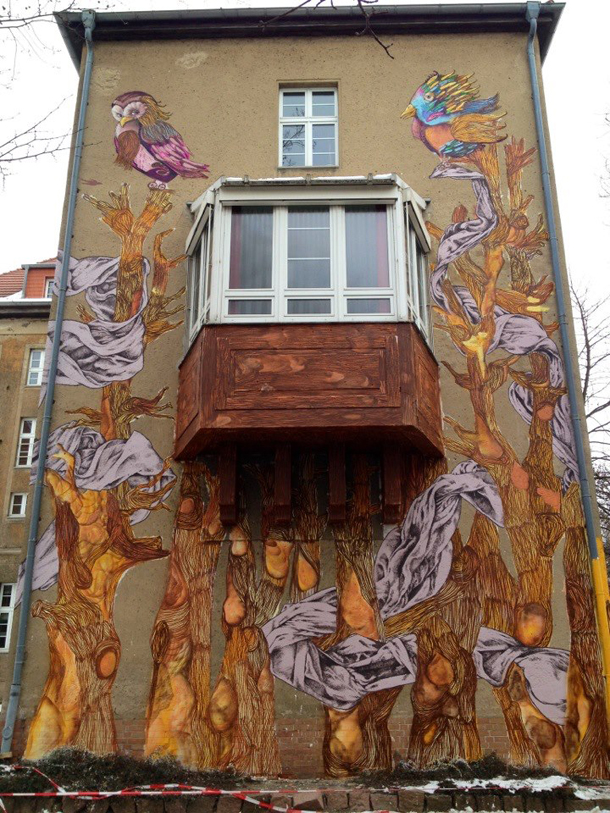 mr-dimaggio-new-amazing-mural-in-halle-01