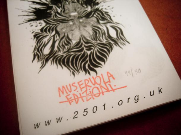 museruola-edizioni-2501-and-brln-new-zines-02