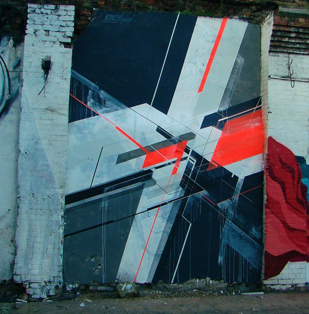 nawer-new-mural-in-shoreditch-london-01