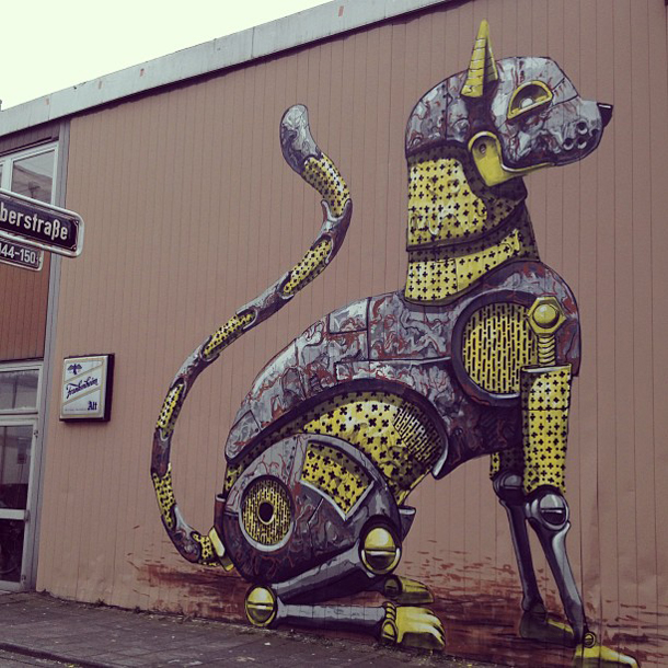 pixel-pancho-new-mural-in-dusseldorf-germany-01