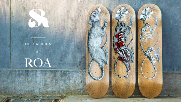 roa-thesk8room-decay-skateboard-decks-01