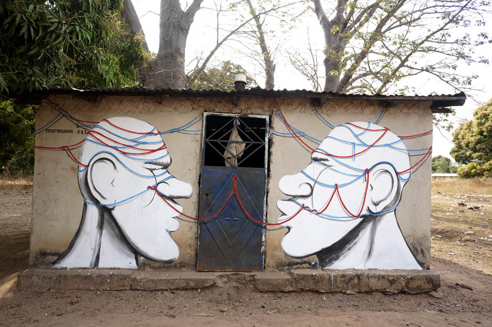 run-a-new-series-of-murals-in-gambia-01