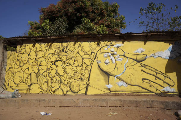 run-murals-in-gambia-part-2-01