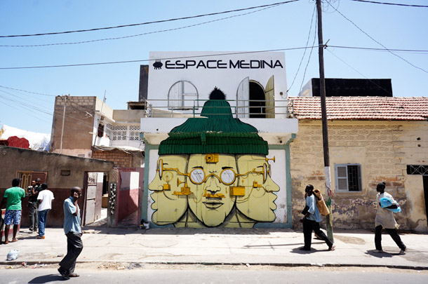 run-new-murals-in-gambia-and-senegal-03