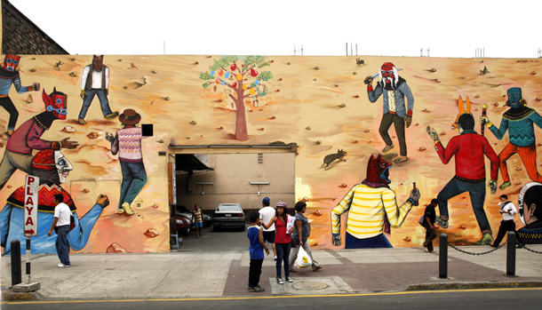 saner-new-mural-for-latido-americano-festival-01