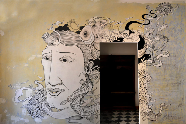 seacreative-new-indoor-piece-in-varese-01