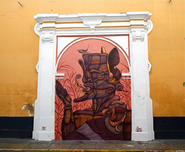 sego-new-mural-for-latido-americano-festival-01