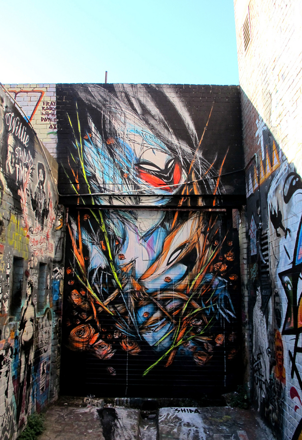shida-new-murals-in-melbourne-australia-02